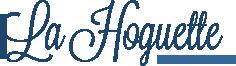 La Hoguette : Location de vacances Saint-Malo (Accueil)